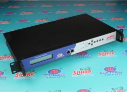 HD Channel Injector 4 in 1